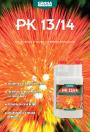 PK 13/14 Brochure