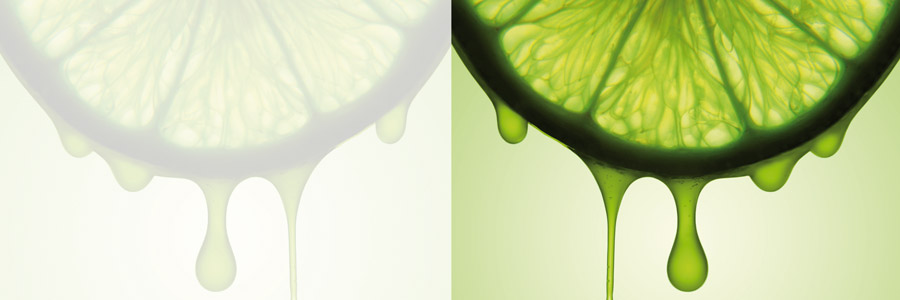 Le pH l'acidité: L'effet de l'acidité sur vos plantes