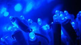 Nouveaux systèmes d'éclairage