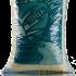 CANNA Aqua billes d'argile